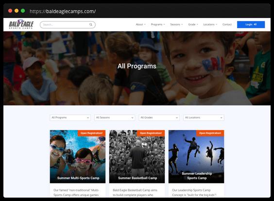 Pittsburgh Web Design and Development