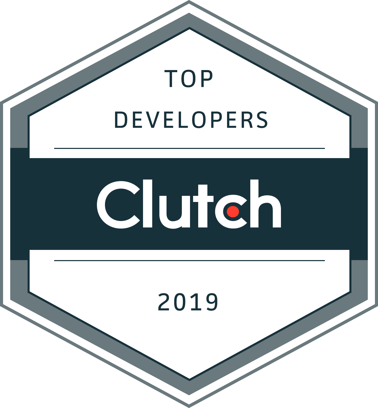 Pittsburgh Top Mobile Developers