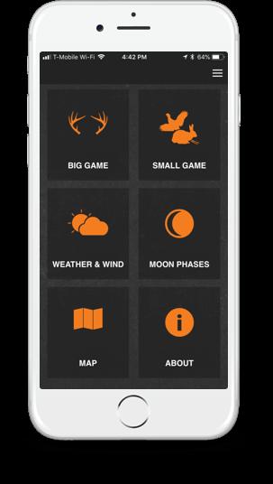 Best Cross-platform App Developers in Pittsburgh